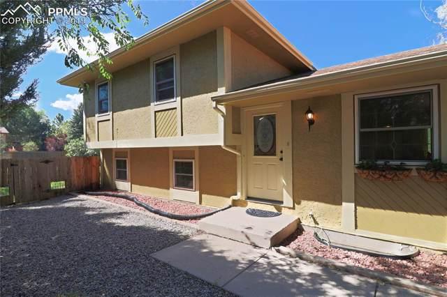 6730 Snowbird Place, Colorado Springs, CO 80918 (#5793953) :: The Peak Properties Group