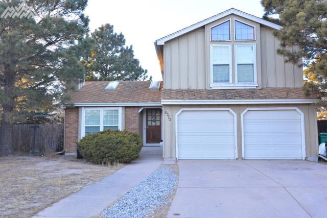 8272 Timothy Court, Colorado Springs, CO 80920 (#5797052) :: 8z Real Estate