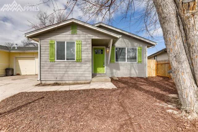 1944 Carmel Drive, Colorado Springs, CO 80910 (#5799988) :: RE/MAX Advantage