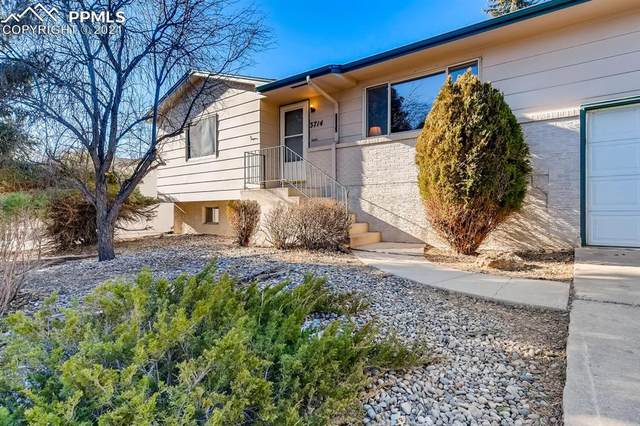 3714 Anemone Circle, Colorado Springs, CO 80918 (#5805889) :: HomeSmart