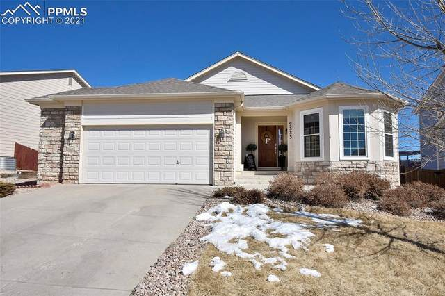 9333 Prairie Dunes Road, Peyton, CO 80831 (#5808616) :: 8z Real Estate