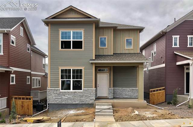 1342 Solitaire Street, Colorado Springs, CO 80905 (#5809585) :: Action Team Realty