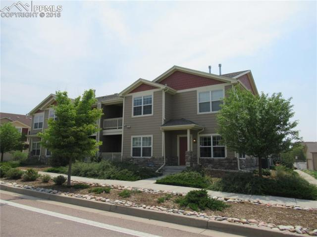 1535 Monterey Road #230, Colorado Springs, CO 80910 (#5809632) :: Tommy Daly Home Team