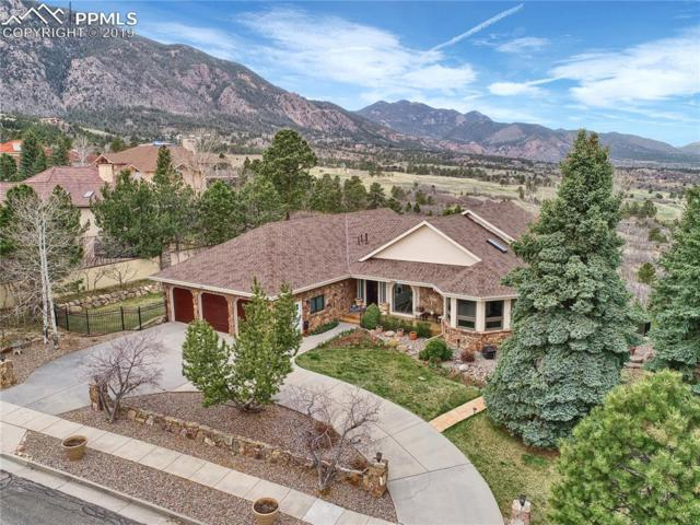 4550 Star Ranch Road, Colorado Springs, CO 80906 (#5811005) :: CC Signature Group