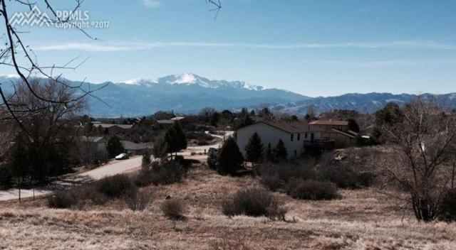 4620 Emerald Drive, Colorado Springs, CO 80918 (#5811022) :: 8z Real Estate