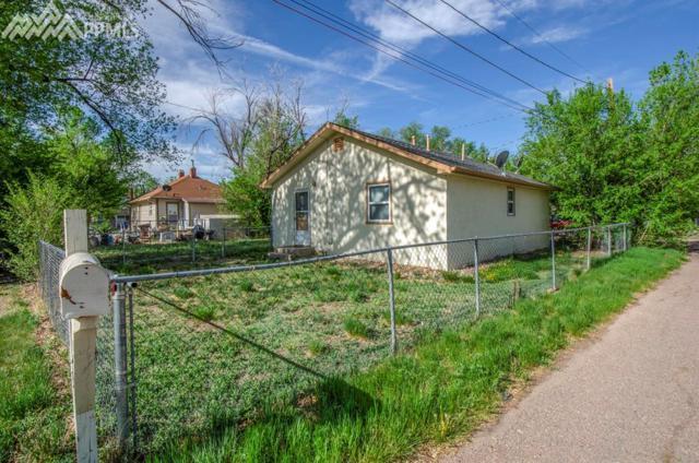 208 N Vine Street, Fountain, CO 80817 (#5815672) :: 8z Real Estate