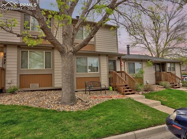 2029 Erin Loop, Colorado Springs, CO 80918 (#5815896) :: Venterra Real Estate LLC