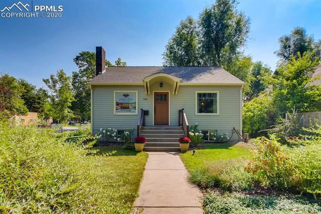 500 Whitcomb Street, Fort Collins, CO 80521 (#5818190) :: The Kibler Group