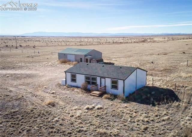 18890 Powers Road, Colorado Springs, CO 80928 (#5818282) :: CC Signature Group