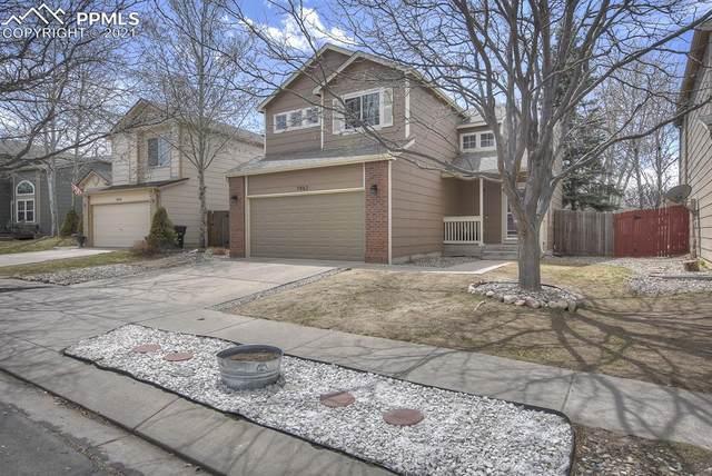 5862 Fossil Drive, Colorado Springs, CO 80923 (#5820002) :: Venterra Real Estate LLC