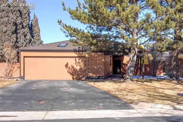 2603 Ashgrove Street, Colorado Springs, CO 80906 (#5822270) :: The Daniels Team