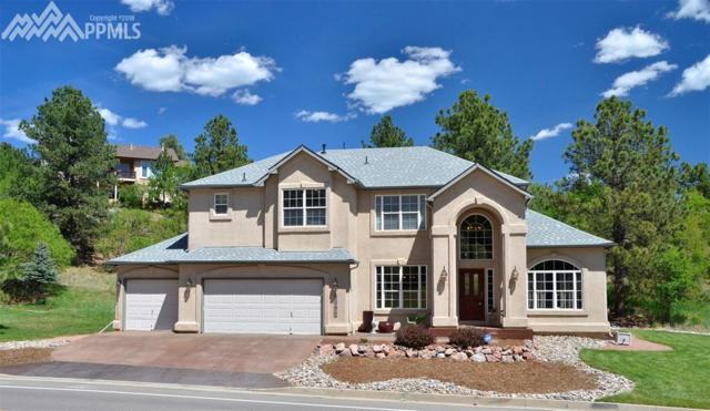 2060 Orchard Valley Road, Colorado Springs, CO 80919 (#5823592) :: 8z Real Estate