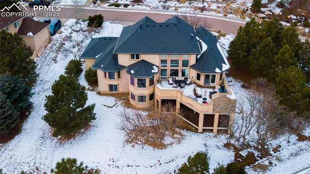 5915 Buttermere Drive, Colorado Springs, CO 80906 (#5832134) :: 8z Real Estate