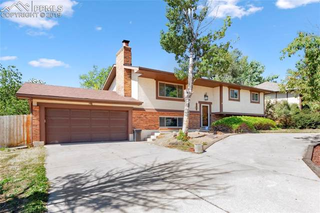 5230 Constitution Avenue, Colorado Springs, CO 80915 (#5835166) :: The Treasure Davis Team