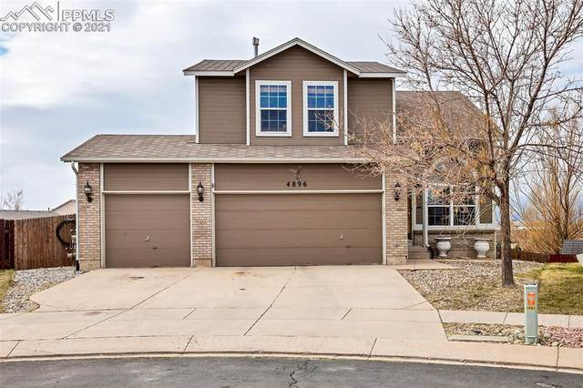 4896 Butterfield Drive, Colorado Springs, CO 80923 (#5840203) :: The Gold Medal Team with RE/MAX Properties, Inc