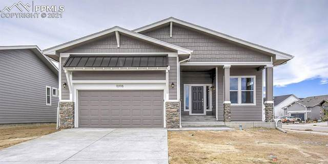 10198 Golf Crest Drive, Peyton, CO 80831 (#5842156) :: The Artisan Group at Keller Williams Premier Realty