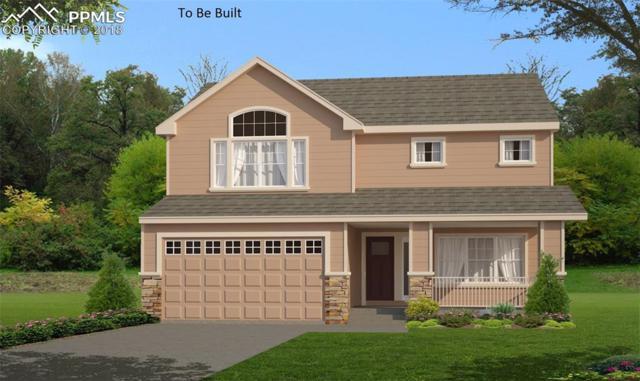6704 Edmondstown Drive, Colorado Springs, CO 80923 (#5842238) :: Jason Daniels & Associates at RE/MAX Millennium