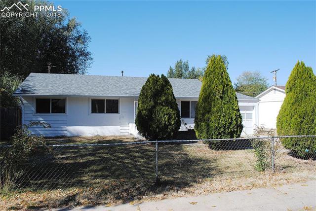 3106 N Institute Street, Colorado Springs, CO 80907 (#5842470) :: 8z Real Estate