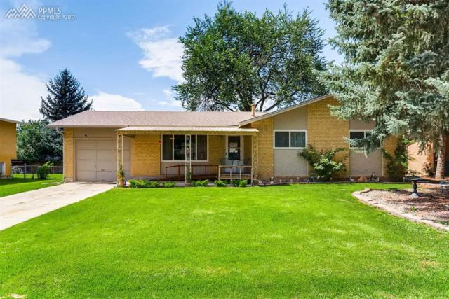154 Grinnell Street, Colorado Springs, CO 80911 (#5843398) :: 8z Real Estate