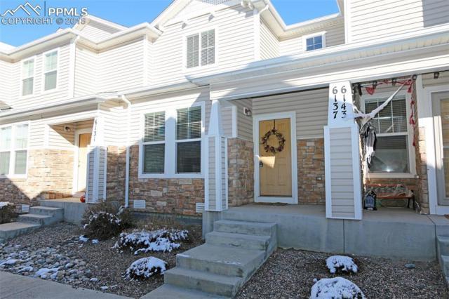 6137 Sierra Grande Point, Colorado Springs, CO 80923 (#5843916) :: Venterra Real Estate LLC