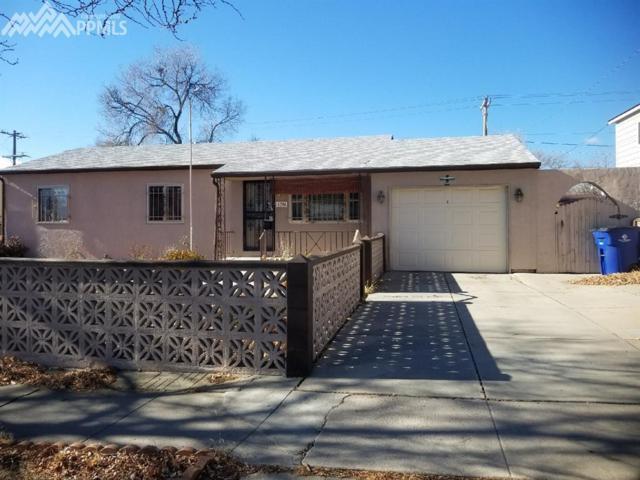 12 N Dunsmere Street, Colorado Springs, CO 80909 (#5845142) :: 8z Real Estate