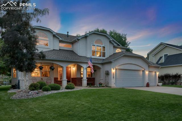 2015 Spirerock Path, Colorado Springs, CO 80919 (#5845349) :: 8z Real Estate