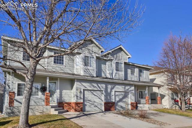 1045 Samuel Point, Colorado Springs, CO 80906 (#5846158) :: 8z Real Estate
