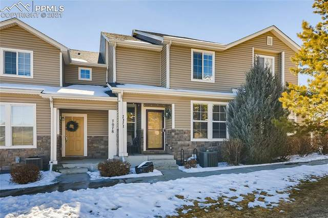 7072 Yampa River Heights, Fountain, CO 80817 (#5846657) :: The Harling Team @ HomeSmart