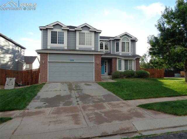 3378 Bexley Drive, Colorado Springs, CO 80922 (#5846946) :: The Peak Properties Group