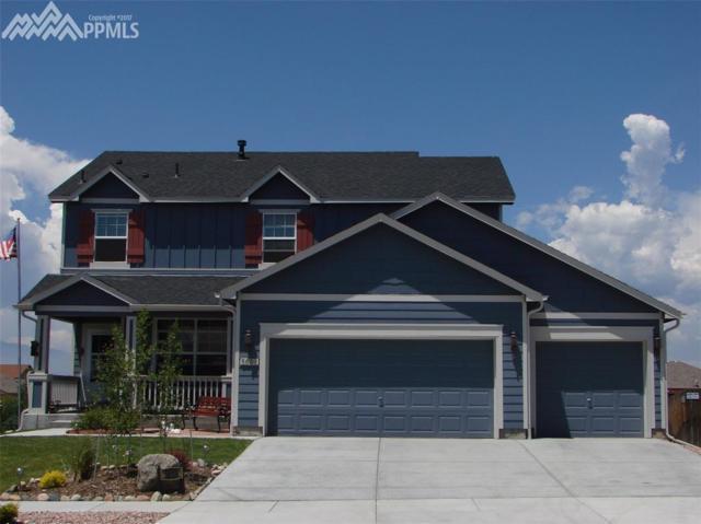 5698 Brennan Avenue, Colorado Springs, CO 80923 (#5847118) :: 8z Real Estate