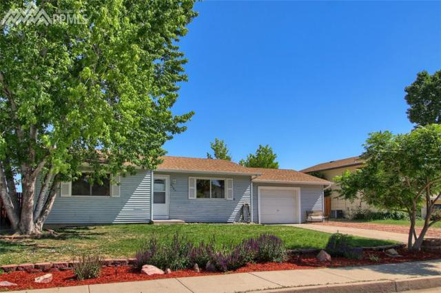 6545 Brook Forest Drive, Colorado Springs, CO 80911 (#5847292) :: Fisk Team, RE/MAX Properties, Inc.