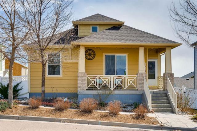 1939 Flintshire Street, Colorado Springs, CO 80910 (#5848434) :: The Peak Properties Group