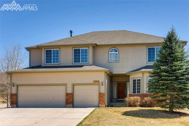 15949 Dawson Creek Drive, Monument, CO 80132 (#5856199) :: CENTURY 21 Curbow Realty