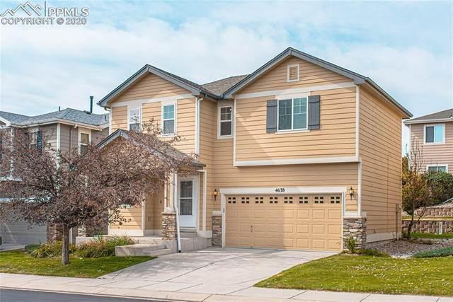 4638 Fish Hawk Point, Colorado Springs, CO 80922 (#5861423) :: 8z Real Estate