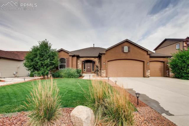 3514 Tail Wind Drive, Colorado Springs, CO 80911 (#5861978) :: Fisk Team, RE/MAX Properties, Inc.