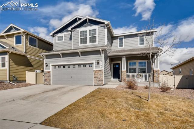 7765 Kiana Drive, Colorado Springs, CO 80908 (#5863791) :: Fisk Team, RE/MAX Properties, Inc.