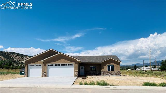 621 Rock Ridge Loop, Canon City, CO 81212 (#5864682) :: CC Signature Group