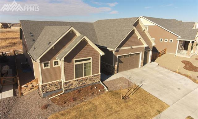 8448 Boulder Banks Court, Colorado Springs, CO 80927 (#5867709) :: 8z Real Estate