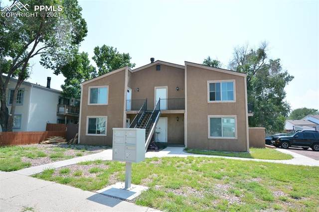 4615 Picturesque Court, Colorado Springs, CO 80917 (#5881984) :: Tommy Daly Home Team