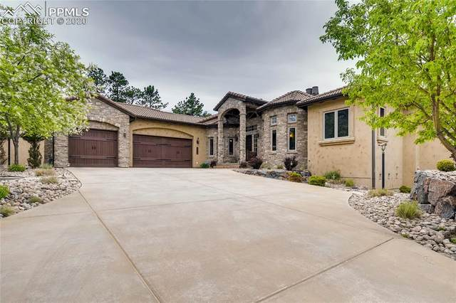 7504 Solitude Lane, Colorado Springs, CO 80919 (#5882929) :: Tommy Daly Home Team