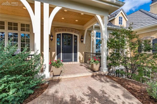 3180 Pegasus Drive, Colorado Springs, CO 80906 (#5883613) :: 8z Real Estate