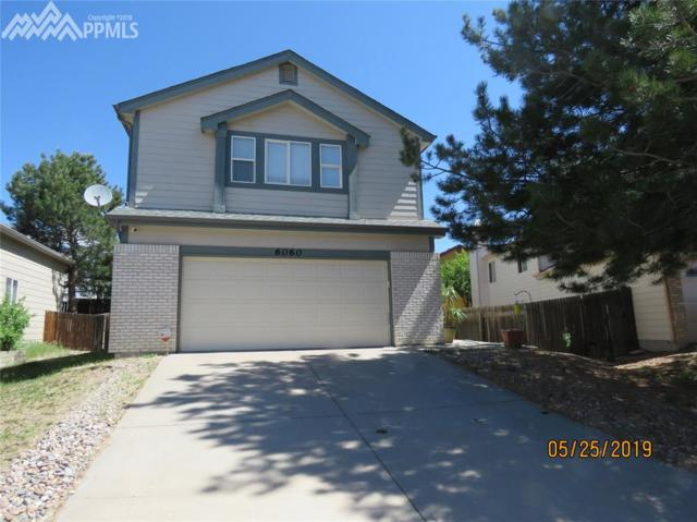 6060 Emma Lane, Colorado Springs, CO 80922 (#5885227) :: 8z Real Estate