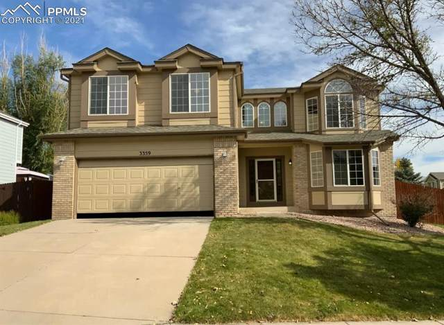 6912 Edinborough Drive, Colorado Springs, CO 80922 (#5886317) :: The Gold Medal Team with RE/MAX Properties, Inc
