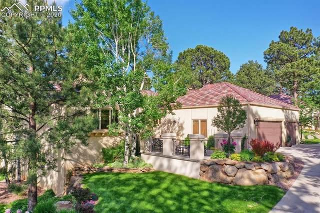 3925 Hermitage Drive, Colorado Springs, CO 80906 (#5886968) :: 8z Real Estate