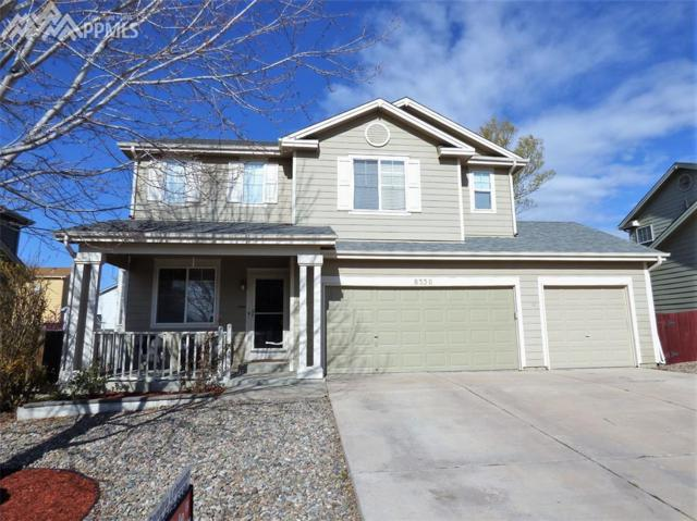 8330 Hurley Drive, Fountain, CO 80817 (#5887492) :: Fisk Team, RE/MAX Properties, Inc.