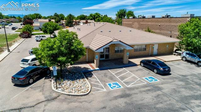 1207 Pueblo Boulevard Way, Pueblo, CO 81005 (#5888662) :: Fisk Team, RE/MAX Properties, Inc.