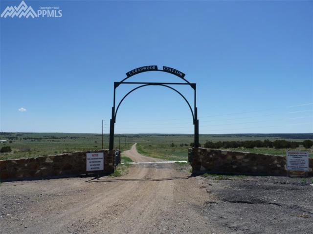 TBD Unknown, Pueblo, CO 81004 (#5890613) :: 8z Real Estate