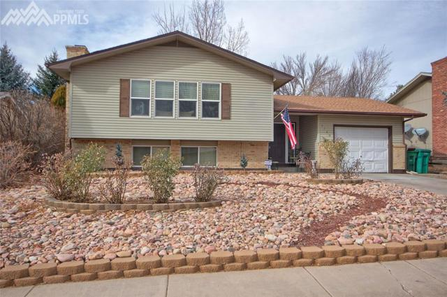 7160 Stowe Circle, Fountain, CO 80817 (#5895412) :: 8z Real Estate