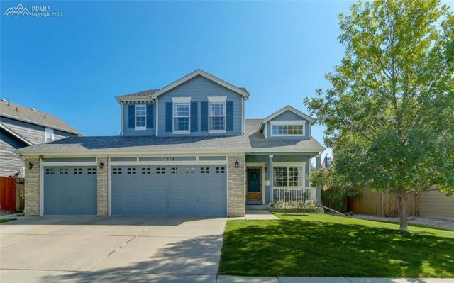 7879 Black Walnut Drive, Colorado Springs, CO 80920 (#5898877) :: 8z Real Estate
