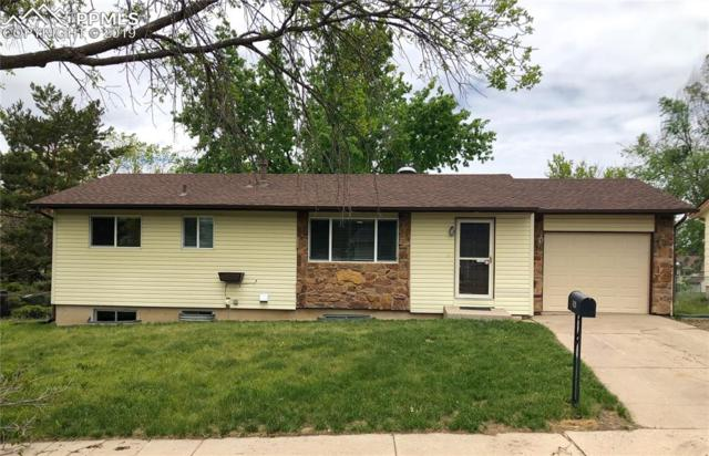 4120 Neat Place, Colorado Springs, CO 80917 (#5900924) :: The Daniels Team